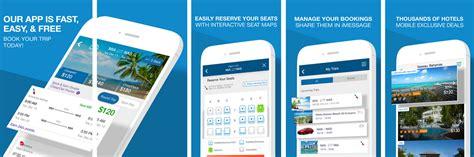 app store screenshot template app store screenshot template image collections free