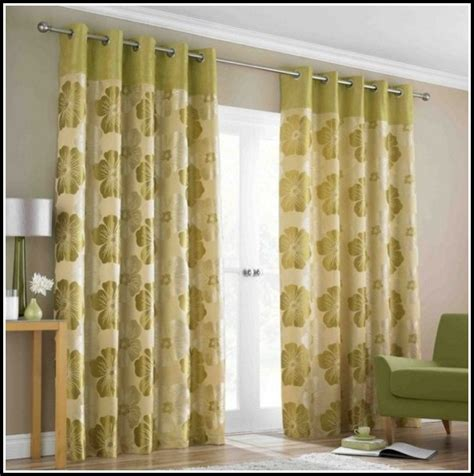 drapes and sheers together vertical blinds behind curtains curtain menzilperde net