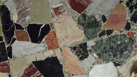 pavimento anni 50 pavimentazione per interni in graniglia
