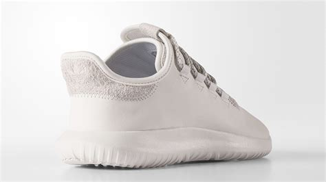 Sepatu Adidas Tubular Shadow Knit Black White Premium adidas tubular shadow white the sole supplier