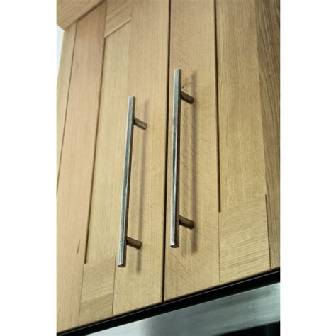 kitchen cabinet door accessories finesse brompton pewter cabinet door pull handles bh013