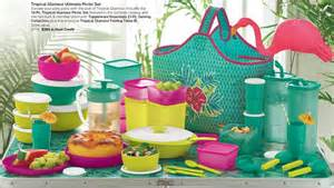 Kitchen Faucets For Sale tupperware 625 in products for 41 50 allsales ca