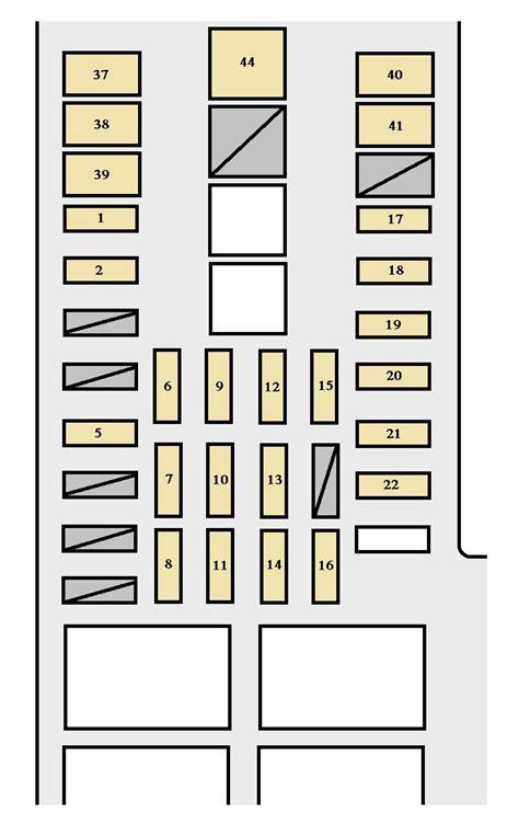 2003 tundra wiring diagram wiring diagrams schematics
