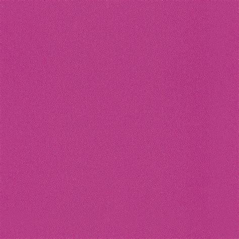 plain pink wallpaper uk rasch kids club plain wallpaper hot pink 234527