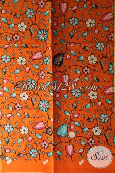 Jual Bahan Kain Printing jual batik printing bahan dress kwalitas halus kain batik