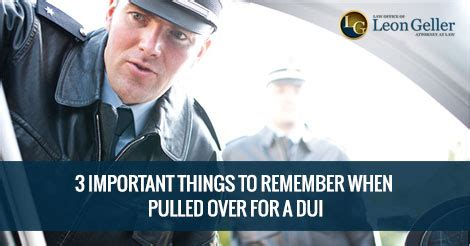 Do Misdemeanors Go On Your Record Criminal Attorney Lawyer Rockville Md Dui Dwi Lawyer