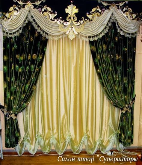 luxury drapery living room design ideas 10 top luxury drapes curtain
