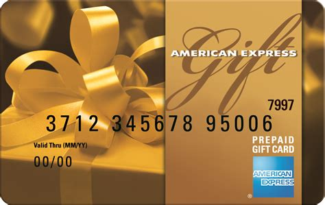 How To Activate A American Express Gift Card - how to activate american express gift card for online use dominos chicken wings