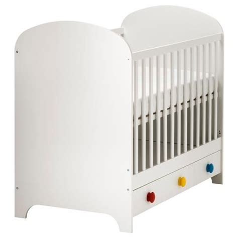 Baby Crib Ikea 33 Best Ikea 2 Images On Beds 3 4 Beds And Beds
