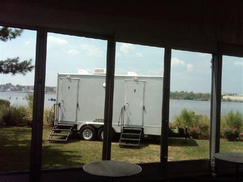 bathroom trailer rental cost bathroom trailer rental cost 28 images portable