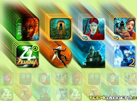 best android adventure 8 best android adventure techgadgets