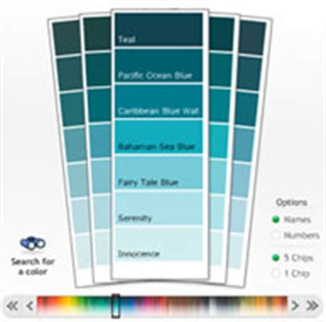 east bay paints home east bay paint center albany berkeley color color planner color