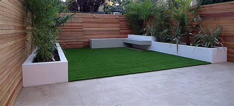 Garden Bed Design Ideas Garden Bed Ideas For Various Beautiful Garden Designs