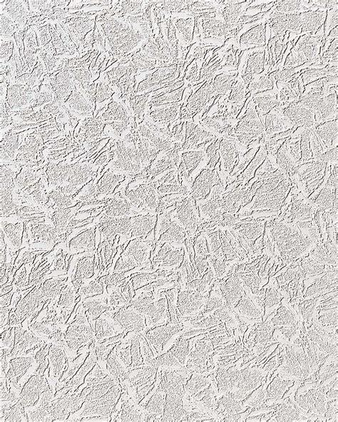 vinyl wallpaper wall covering edem   textured