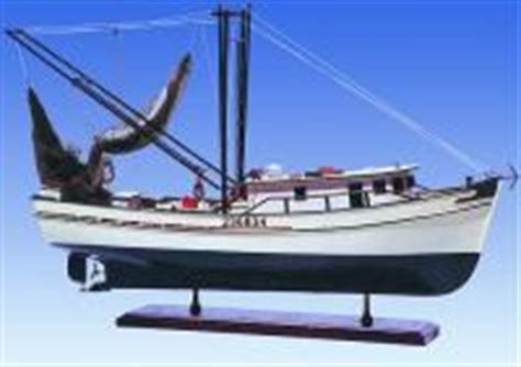 model boats wanted wanted shrimp boat plans rc groups
