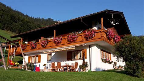 Haus Frechen Fendt In Berchtesgaden Deals Rates Prices