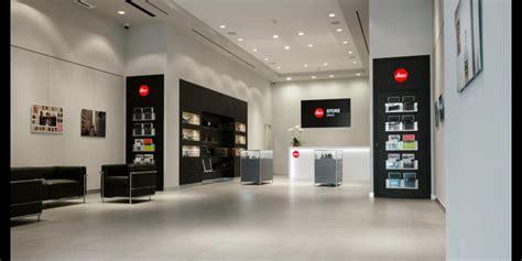 leica shop leica announces leica miami store resource