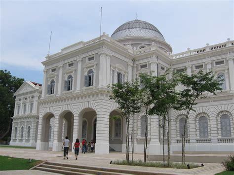 new year museum singapore file national museum of singapore 3 aug 06 jpg