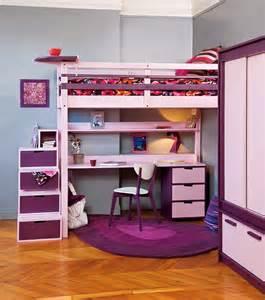 Indogate Com Mezzanine Chambre Petite Idée Aménagement Bureau