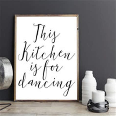 kitchen wall art funny mix it up just roll with it by in our house dog hair wood wall sign from rusticlyinspired on