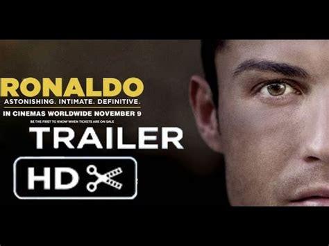 film dokumenter ronaldo youtube ronaldo film official trailer 2015 hd universal