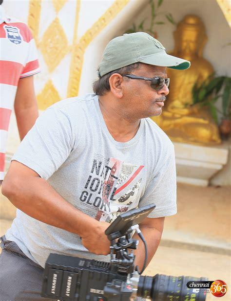 anegan audio launch function chennai365 anegan tamil stills chennai365