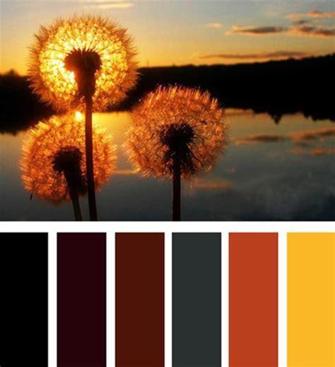 orange color theme 33 orange color schemes inspiring ideas for modern