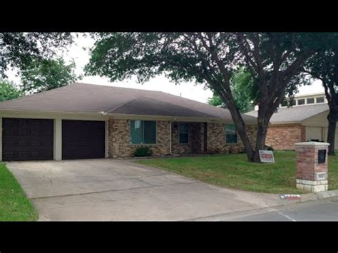 houses for rent in north richland hills houses for rent in dallas texas north richland hills house 4br 2ba by dallas property