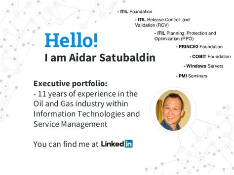 Executive Mba In And Gas by Digital Transformation Of And Gas Industry