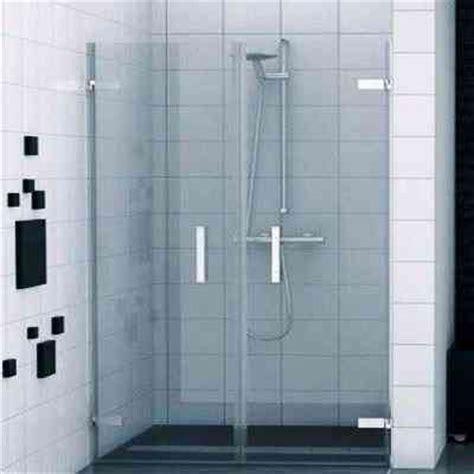 cortina para ventana de baño puertas para mesones de cocina corredizas de aluminio