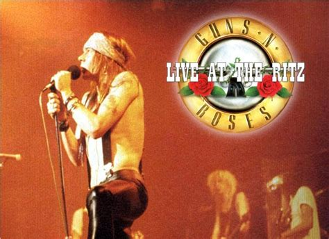 download mp3 guns n roses night train soundaboard guns n roses live at the ritz 1988