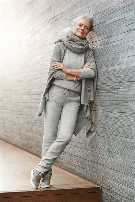 trendy fashion for 53 year old female hip clothes for 50 year old woman plus size women