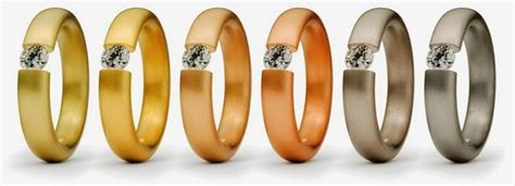 different colors of gold determine appraise gold karats using your pawnshopph