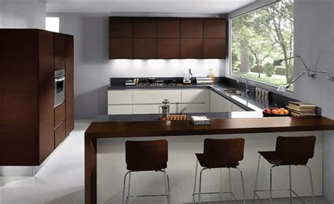 white formica kitchen cabinets kitchen cabinets white formica home decor interior exterior