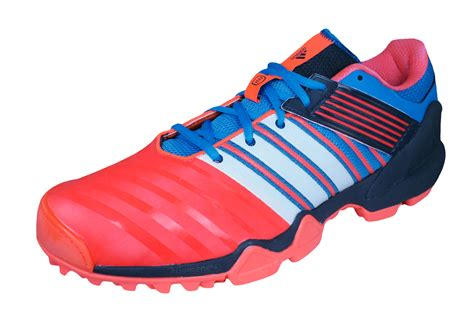 Adidas Colour 1 adidas adipower hockey ii mens trainers shoes multi colour at galaxysports co uk