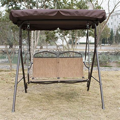 b q swing chair 26 off limites sales bestmart inc outdoor 2 persons