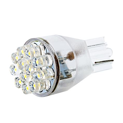 921 Led Light Bulb 301 Moved Permanently
