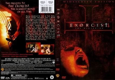 film online exorcist the beginning exorcist the beginning 2004 tamil dubbed movie