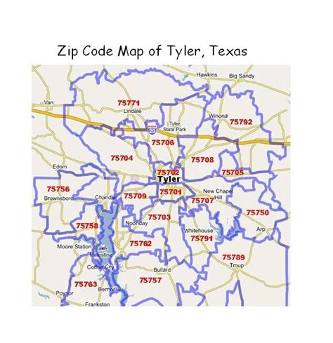 zip code maps free zip code maps free full color and printable