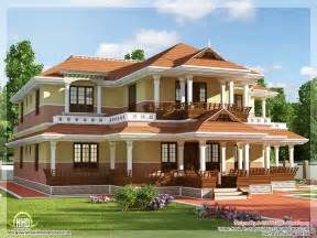 model home design pictures kerala model house design new kerala house models model
