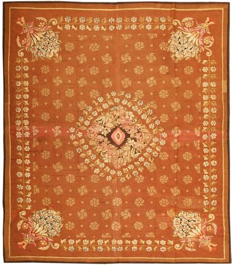 pattern definition espanol aubusson rugs definition two aubusson style rugs 5