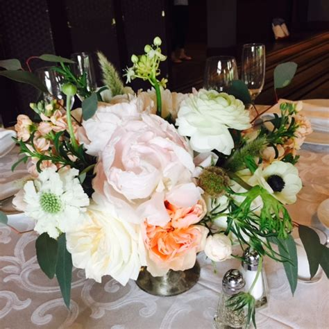 more vintage shabby chic lotus floral designs 603 491 4063 gorgeous wedding event