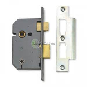buy union 2226 bathroom door lock locks