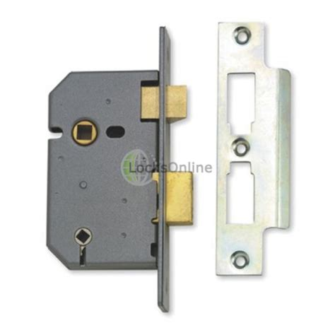 buy union 2226 bathroom door lock locks online