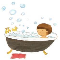 badewannen bilder bathing eb info world