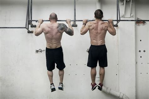 healthy fats crossfit the 10 things that will happen when you begin crossfit