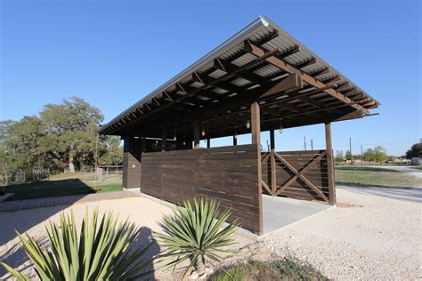 carport design ideas splendid carport plans decorating ideas