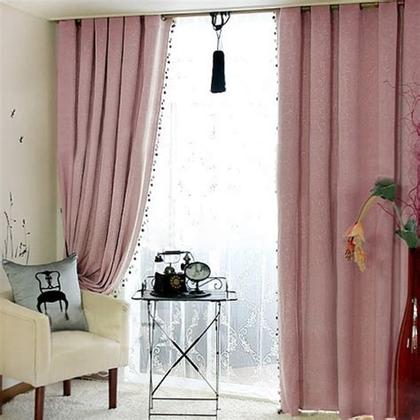 bedroom curtains blackout bedroom blackout curtains prevent light interior design