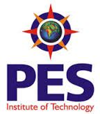 Pes Mba Fees by Pes Institute Of Technology Department Of Mba Admissions