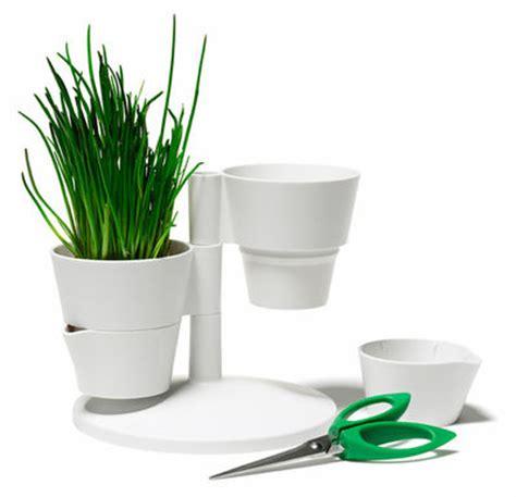 vasi per erbe aromatiche scopri vaso per fiori herb stand vaso per erbe aromatiche